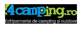 4Camping.ro