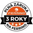 Rucsac Ferrino Transalp 60 NEW