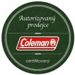 Cort Coleman Granite Peak 4