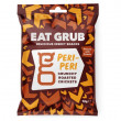 Greieri Eat Grub Peri-Peri Chili