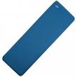 Karimatka Yate Comfort albastru