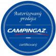 Cartușe  Campingaz CV 300 plus