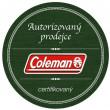 Far Coleman CXS+ 200R