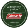 Cort Coleman Ridgeline 6 Plus