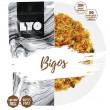 Lyo food Bigos (mâncare poloneză cu varză și carne)500g