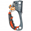 Blocator