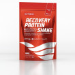 Băutură Nutrend Recovery Protein Shake