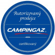 Ladă frigorifică electrică Campingaz Powerbox Plus 24L