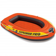 Barcă gonflabilă Intex Explorer 50 58354NP
