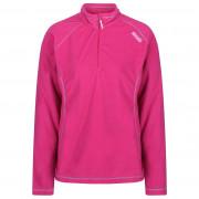 Hanorac de damă Regatta Womens Montes roz