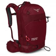 Rucsac Osprey Kresta 20L roșu
