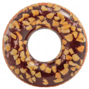 Cerc de înot Nutty