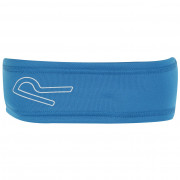 Banderolă de iarnă Regatta Active Headband albastru deschis