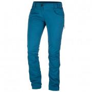 Dámské kalhoty Northfinder Engrita