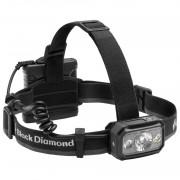 Lanternă frontală Black Diamond Headlamp Icon 700