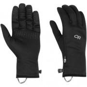 Mănuși bărbați Outdoor Research Versaliner