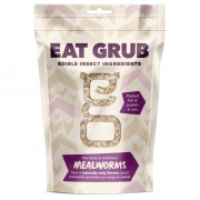 Larve Eat Grub Mealworms 45g