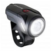 Lumină frontală Sigma Aura 35 USB