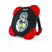 Lanternă Nebo Tango