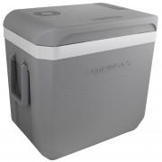 Ladă frigorifică electrică Campingaz Powerbox Plus 36L