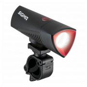 Lumină frontală Sigma Buster 700