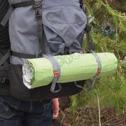 Curele pentru strângere cu cârlig Sea to summit 2m x 10mm