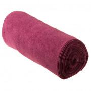 Prosop Sea to Summit Tek Towel S violet berry