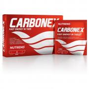 Energizant tablete Nutrend Carbonex