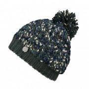 Căciulă Regatta Lorelai Hat II