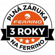 Inserție sac de dormit Ferrino Travel Liner SQ