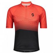 Tricou de ciclism bărbați Scott M's Endurance 20 s/sl