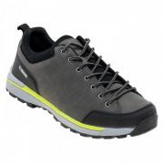 Pánské boty Elbrus Waltoni gri