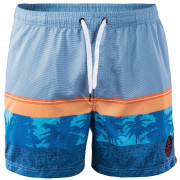 Costum de baie barbati Aquawave Palawan albastru