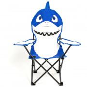 Scaun copii Regatta Animal Kids Chair