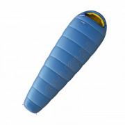 Sac de dormit Husky Outdoor -10°C albastru