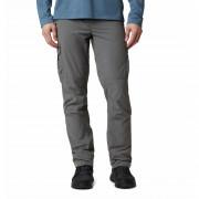 Pánské kalhoty Columbia Silver Ridge™ II Cargo Pant gri