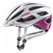 Cască ciclism Uvex True