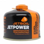Cartușe Jetboil JetPower Fuel 230g negru