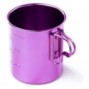 Cană GSI Bugaboo 14 Cup violet