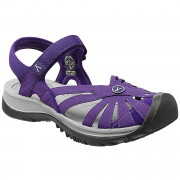 Sandale femei Keen Rose Sandal W violet