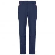 Pantaloni femei Salewa W Terminal Pant