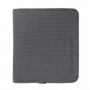 Portofel LifeVenture RFiD Compact Wallet