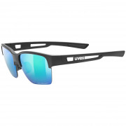 Ochelari de soare Uvex Sportstyle 805 Cv