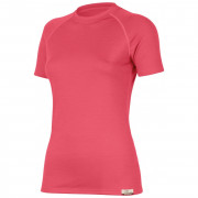 Tricou funcțional femei Lasting Alea roz deschis