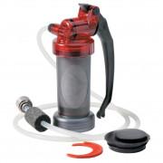 Filtru de apă MSR Miniworks EX Microfilter