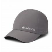 Șapcă Columbia Silver Ridge III Ball Ca gri deschis