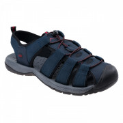 Pánské sandály Elbrus Keniser albastru închis