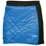 Fustă Direct Alpine Tofana 2.0 albastru/negru Blue/black