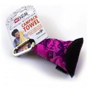 Prosop N-Rit Campack Towel S