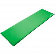 Samonafukovací karimatka Regatta Napa 5 Mat verde